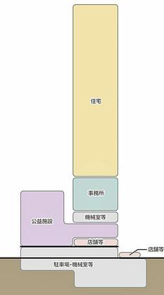 Tokyohamamatsucho181114