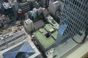Tokyohamamatsucho181115