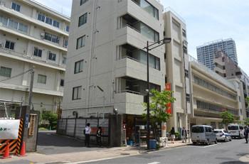 Tokyohamamatsucho181118