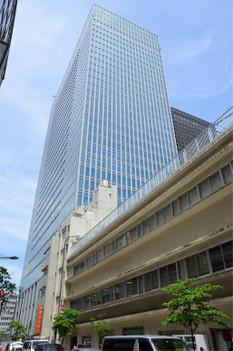 Tokyohamamatsucho181119