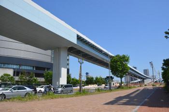 Tokyoshutoko181113