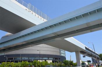 Tokyoshutoko181115