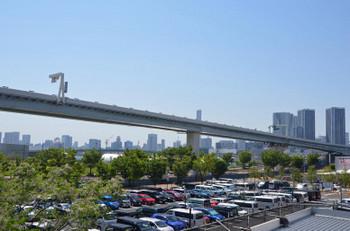 Tokyoshutoko181117