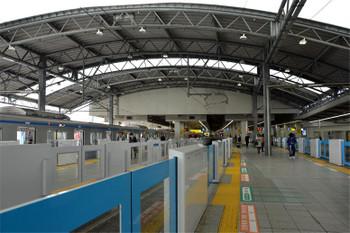 Tokyoseibu181111