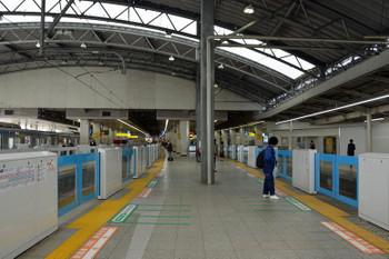 Tokyoseibu181112
