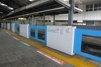 Tokyoseibu181113