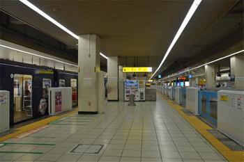 Tokyoseibu181116
