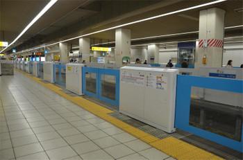 Tokyoseibu181117