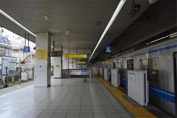 Tokyoseibu181119