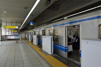 Tokyoseibu181120