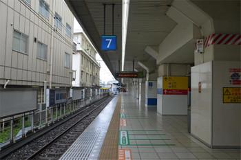 Tokyoseibu181121
