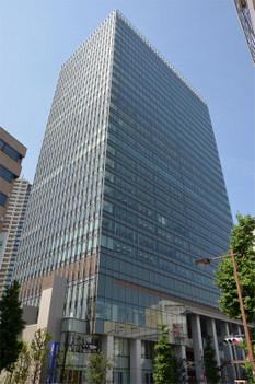 Tokyomeguro181111