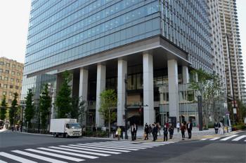 Tokyomeguro181113