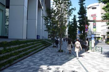 Tokyomeguro181116
