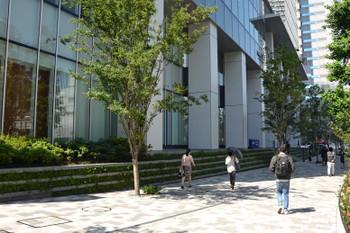 Tokyomeguro181117