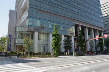 Tokyomeguro181119