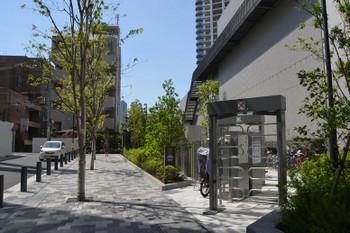 Tokyomeguro181120