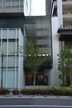 Tokyomeguro181123