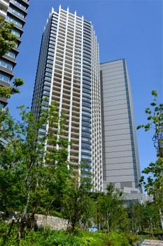 Tokyomeguro181124