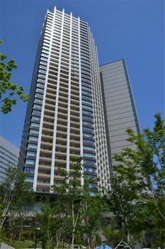 Tokyomeguro181152