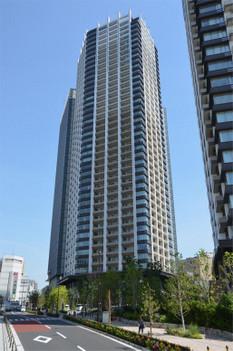 Tokyomeguro181154