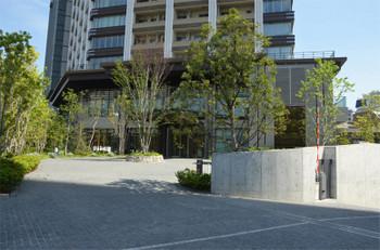 Tokyomeguro181157