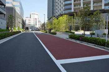 Tokyomeguro181159