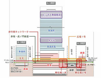 Tokyotoranomon181112