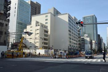 Tokyotoranomon181114