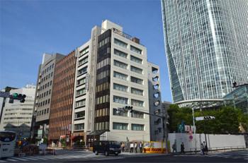 Tokyotoranomon181115