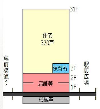 Tokyoedogawa181115
