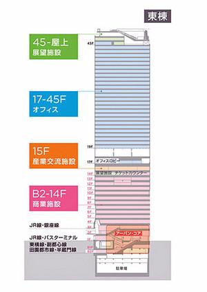 Tkyoshibuya181112