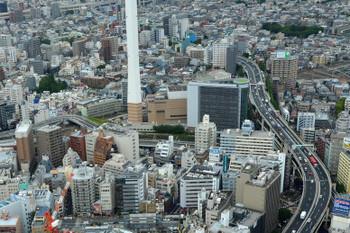 Tokyoikebukuro181124