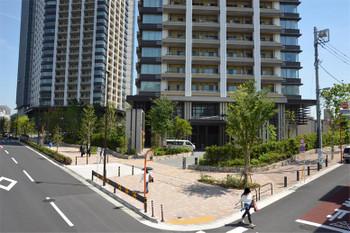 Tokyomeguro181174