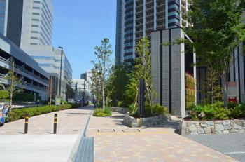 Tokyomeguro181176