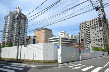 Kawasakicity181115