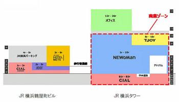 Yokohamajr181112