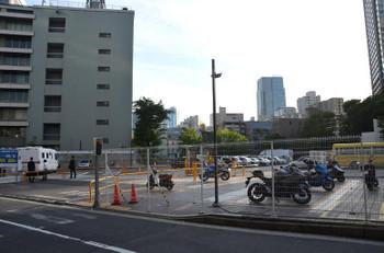 Tokyomoritrust181111