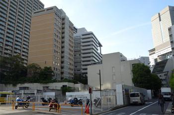 Tokyomoritrust181112