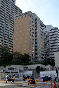 Tokyomoritrust181113