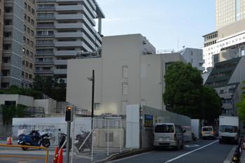 Tokyomoritrust181114