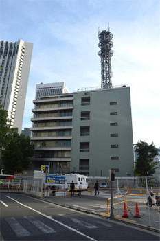 Tokyomoritrust181115
