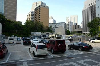 Tokyomoritrust181117