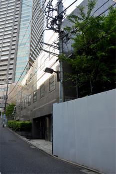 Tokyomoritrust181118