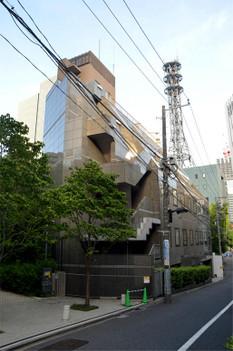 Tokyomoritrust181119
