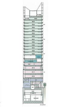 Tokyobridgestone181112