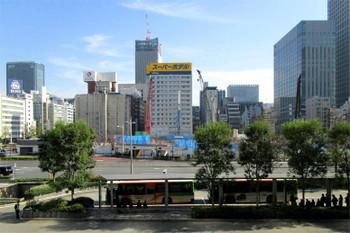Tokyoyaesu181111