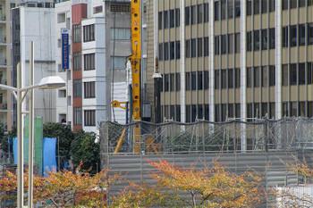 Tokyoyaesu181116