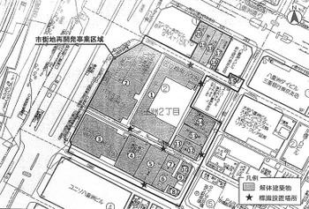Tokyoyaesu181117