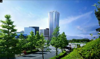 Tokyoshibuya181111